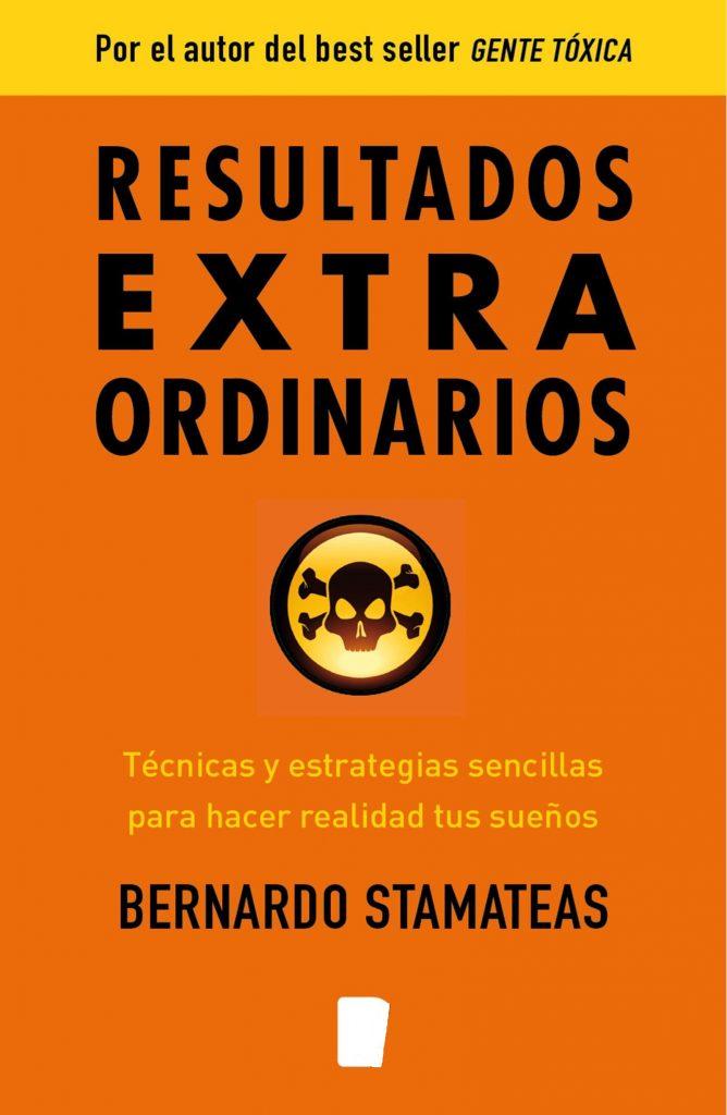 bernardo-stamateas-9