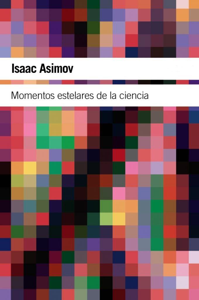 isaac-asimov-10