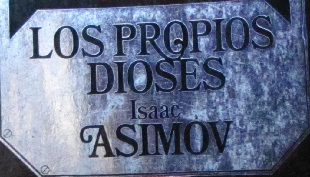 isaac-asimov-14