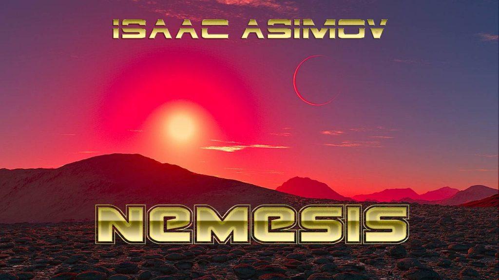 isaac-asimov-17