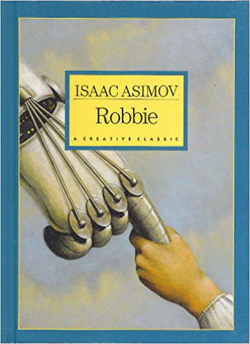 isaac-asimov-18