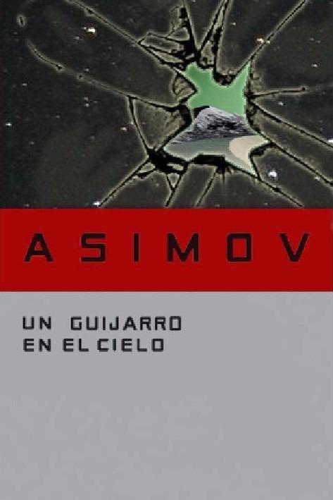 isaac-asimov-5