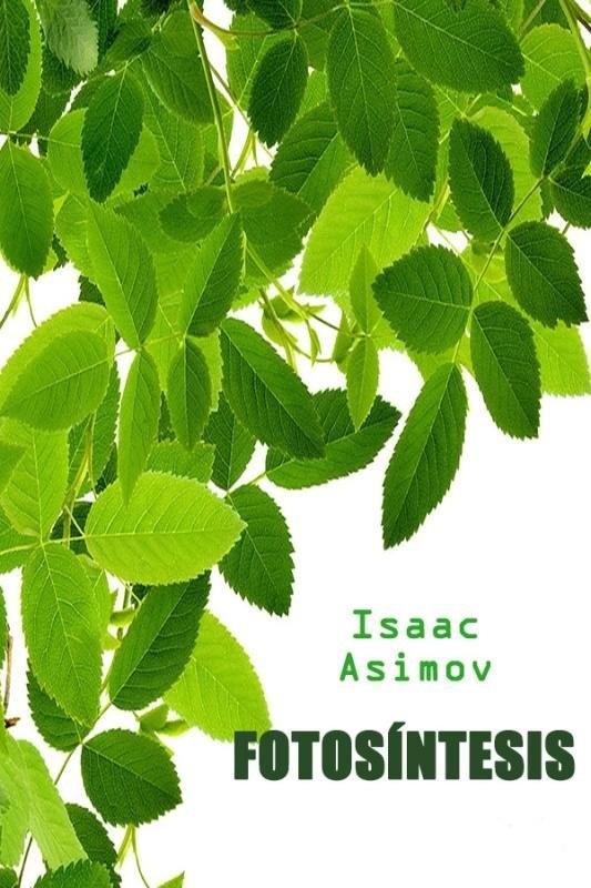 isaac-asimov-6
