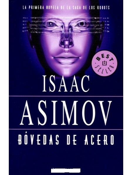 isaac-asimov-7