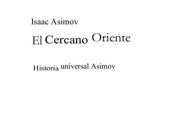 isaac-asimov-9