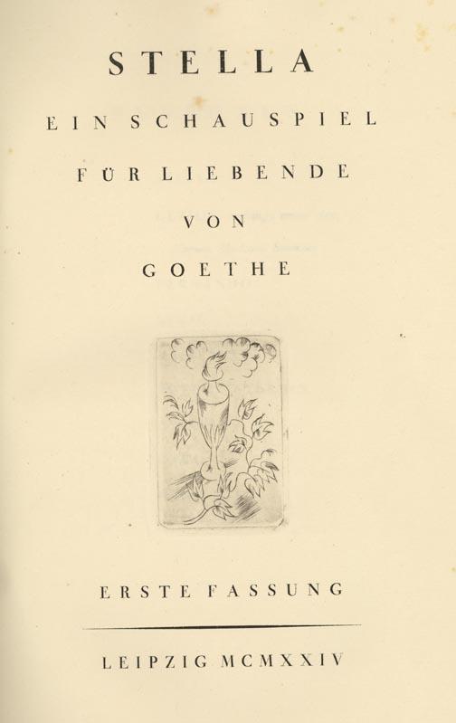 johann-wolfgang-von-goethe-7