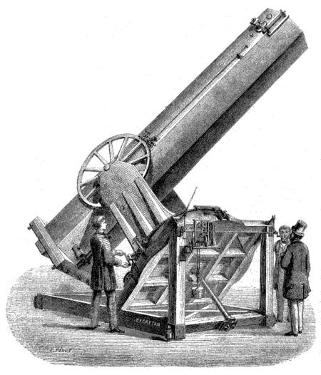 léon-foucault-5