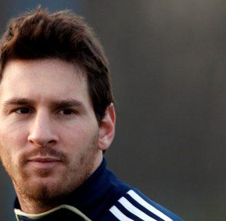 Lionel Messi: biografía, características, premios, y mucho más