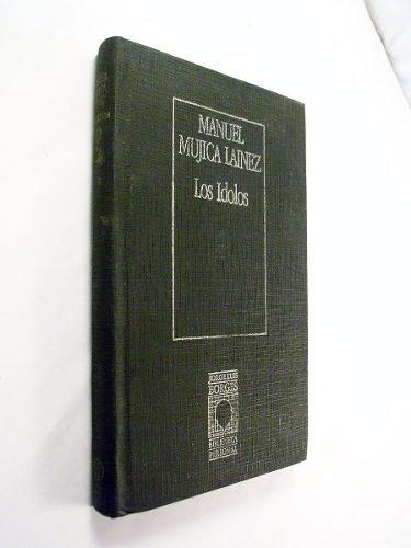 manuel-mujica-láinez-4