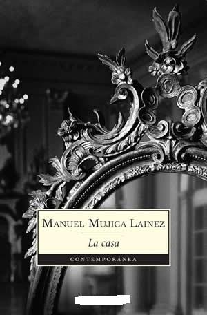 manuel-mujica-láinez-8