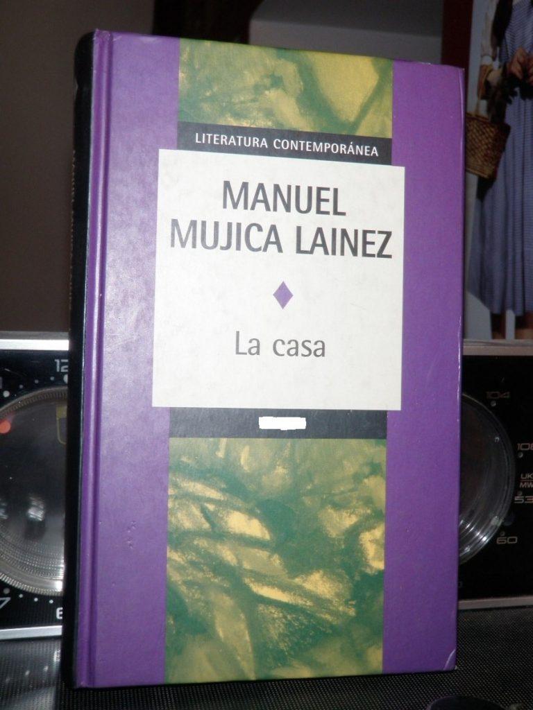 manuel-mujica-láinez-9