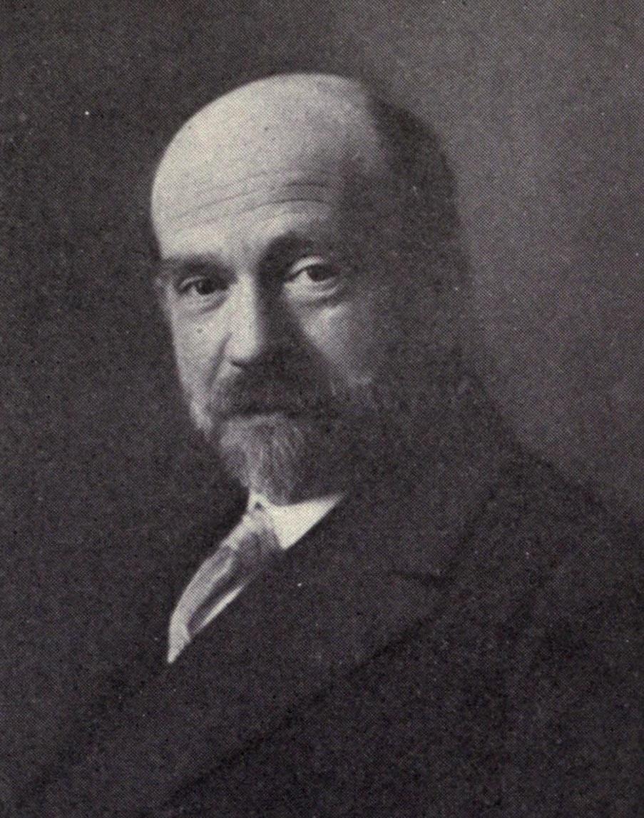 Pío Baroja: biografía, características, estilo, frases, y más