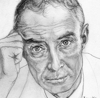 Robert Oppenheimer: biografía, frases, inventos, y más