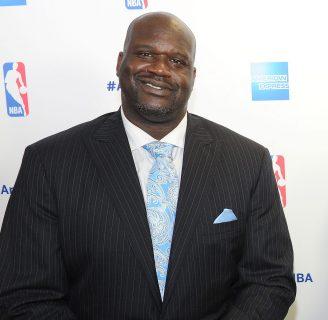 Shaquille O'Neal: biografia, Lakers, Celtics, y más