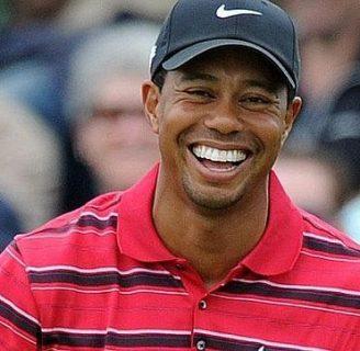 Tiger Woods: biografía, fortuna, novia, hijos, y más