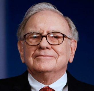 Warren Buffett: Biografía, frases, libros, patrimonio, tips y más