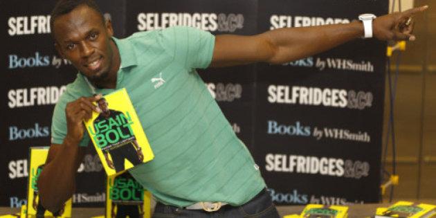 Usain Bolt-17