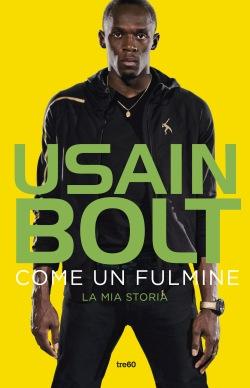 Usain-Bolt-18