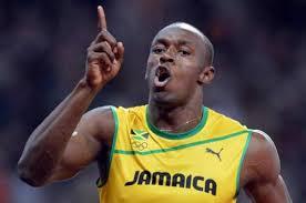 Usain-Bolt-19