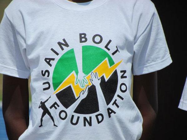 Usain-Bolt-22