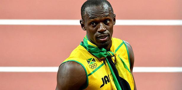 Usain-Bolt-23