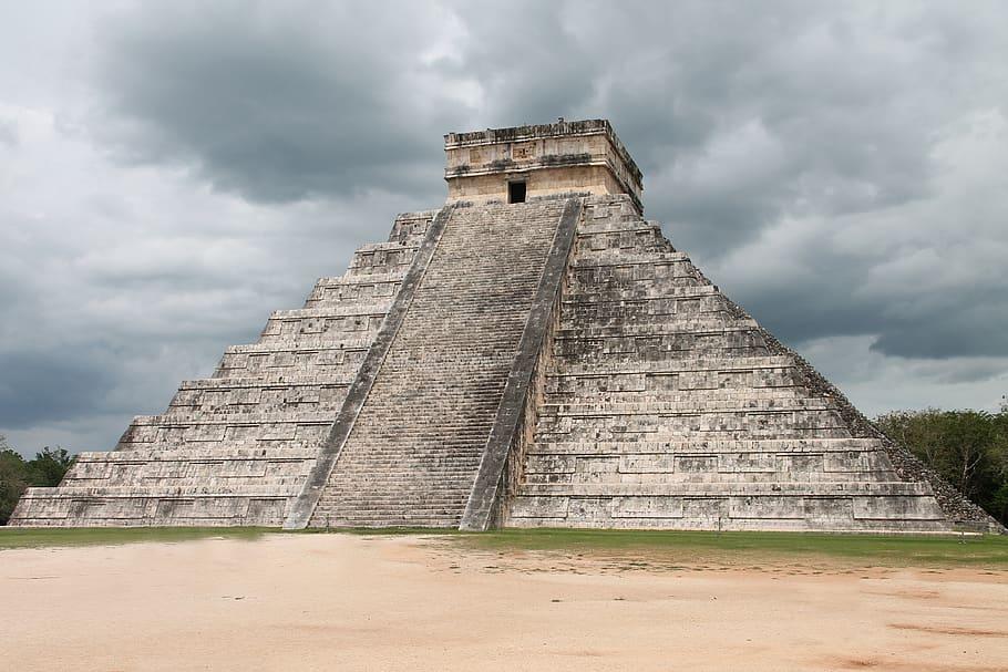 Aportes cultura azteca