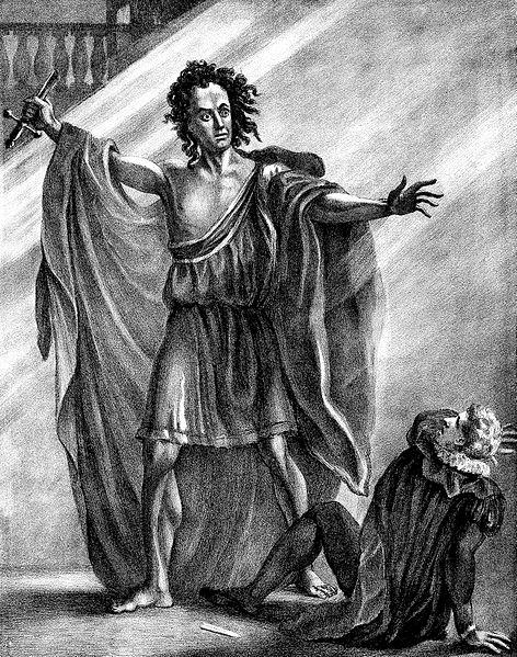 Personajes de Frankenstein